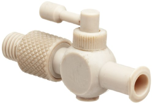 Best Hydraulic Tube Luer to threaded Stopcock Fittings