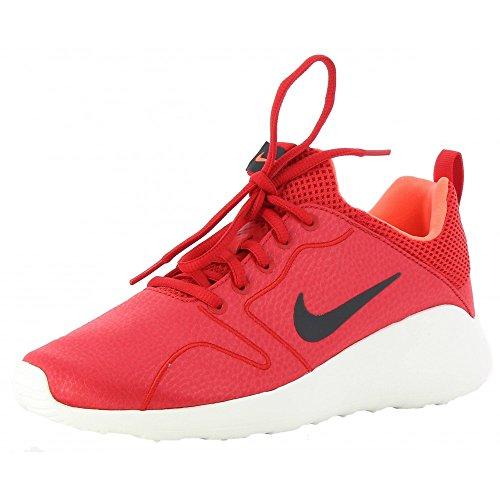 Nike Herren Kaishi 2.0 SE Ausbilder UNIVERSITY RED/ANTHR