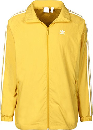 Azul Correspondiente a nieve  adidas Stadium Jkt Jacket, women, Women,- Buy Online in Jamaica at  Desertcart