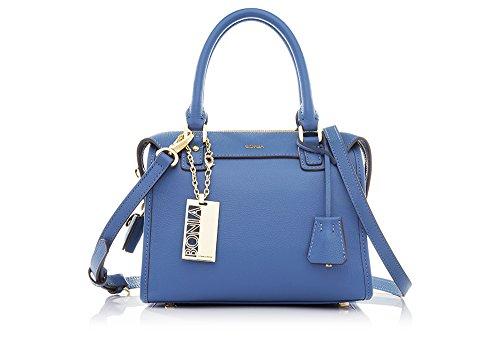 bonia-womens-milled-calf-leather-lock-n-key-satchel-one-size-dark-blue