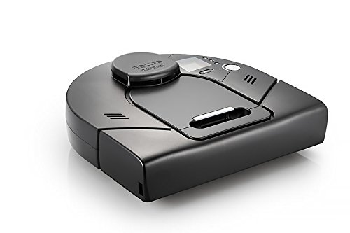Neato Robotics XV Signature Robotic Vacuum -