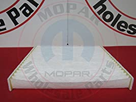 DODGE RAM 1500 2500 3500 Cabin Air Filter /& Filter Access Door OEM MOPAR