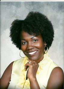 Dr. Carolyn Edwards