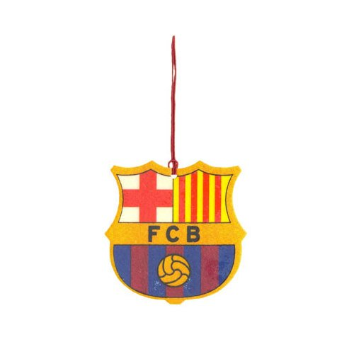 Barcelona Air Freshener Home Win MS2199