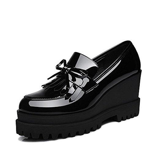 首追記消去ウォーキングシューズ ブーツ レディース ビジネスシューズ ワークシューズ 靴 軽量 カジュアル
