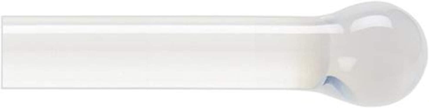 Spring Designer Rod Collection Larger 14 Piece Set Bullseye Glass Fusible Rod Sampler Pack 90 COE