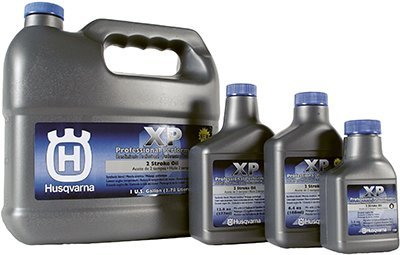 husqvarna-forest-garden-585247801-xp-26-oz-2-cycle-oil