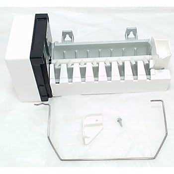 Amazon Com Maytag Replacement Refrigerator Freezer Ice