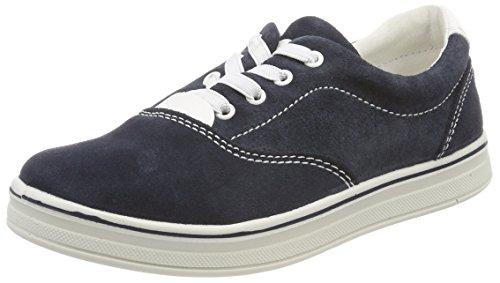 Primigi Pay 13855, Zapatillas Para Niños Blu (Navy)