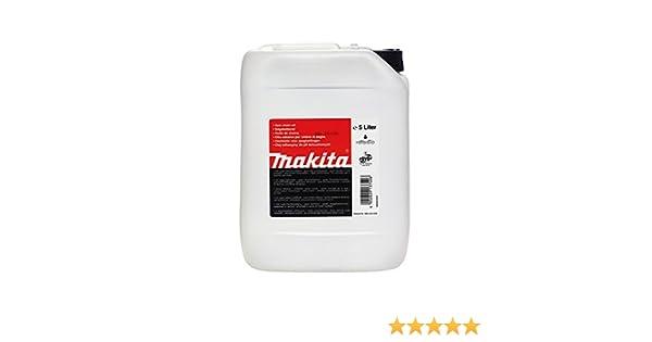Makita 988002658 - Lubricante para herramientas eléctricas ...