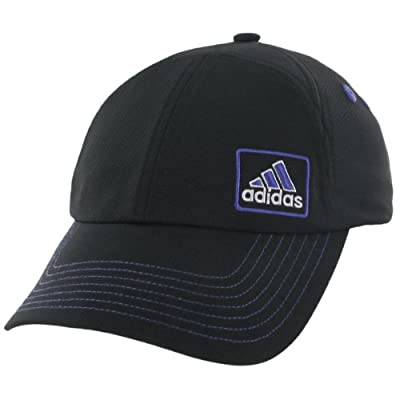 adidas Women's Arrow Cap from Agron Hats & Accessories