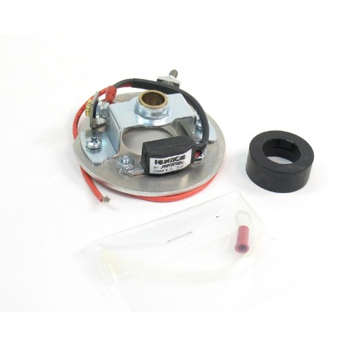 PerTronix 1247 Ignitor for Ford 4 Cylinder