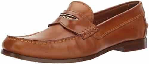 Donald J Pliner Men's Natale Slip-on Loafer