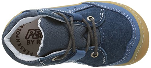 Bleu Garçon Derby Fritzi Ricosta 153 See Jeans Chaussures ZqUvIwB