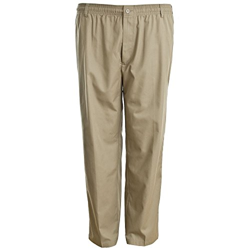 Cm W32 Homme Taille Rugby Cordon Régulier Élastique pour Pantalon avec Tailles Sable Carabou Smart X Short W60 Hanche 1COqS
