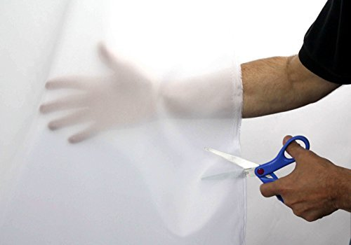 alzo-diffusion-fabric-nylon-silk-white-light-modifier-2-yards-long-60-inches-wide-un-finished-edges-