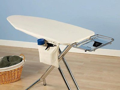 48 18 ironing board cover - 9