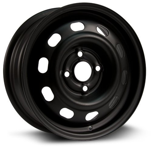 honda civic 1997 rims - 3