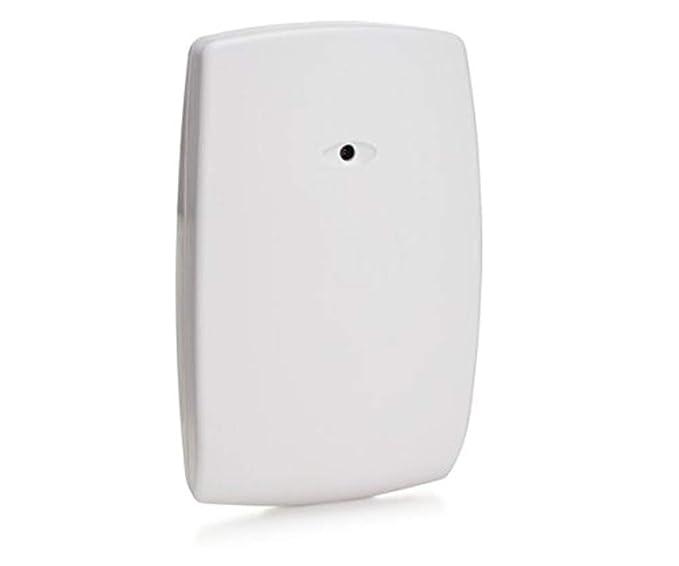 Honeywell 5853 Wireless Glass Break Detector