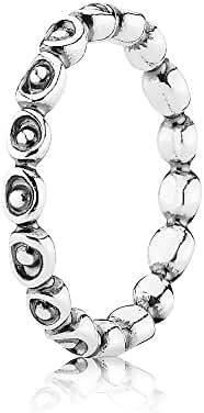Pandora Ring Celebration, Size 52 EUR 190862-52