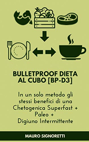 come fare una dieta a digiuno intermittente