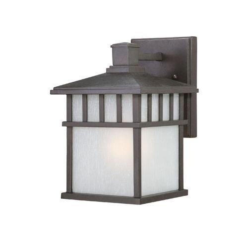 Dolan Outdoor Lighting in US - 9