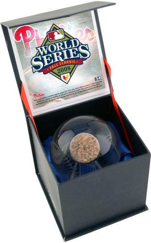 Buy 2008 world series champions