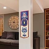 NCAA Arizona Wildcats - Arizona Stadium 3D