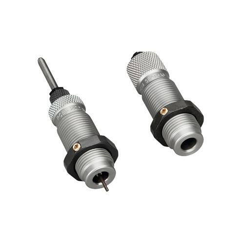 ength Die Set 7mm TCU (Tcu Set)