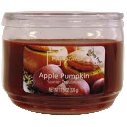 Mainstays-Apple-Pumpkin-115-Oz-Candle