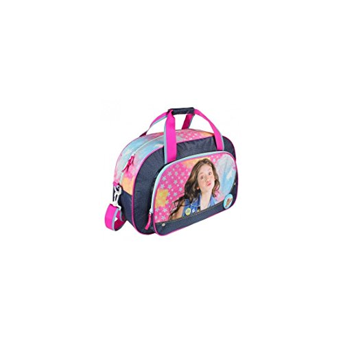 Tasche für sport oder reise - ich Bin Luna bts16