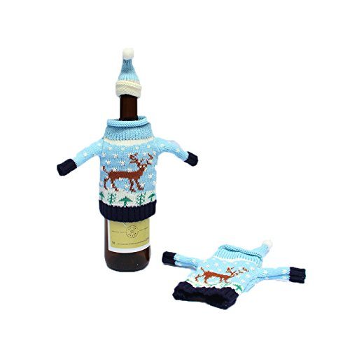 the note wine label saver - 9