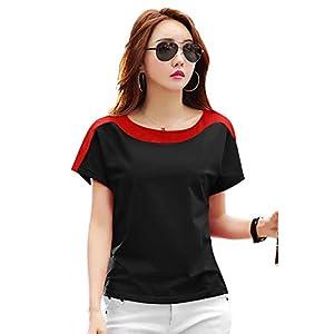 ILLI LONDON Women's T-Shirt