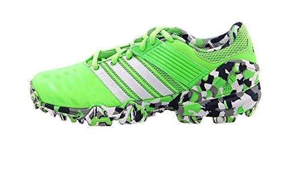 separation shoes 17585 9797f Amazon.com   adidas Adipower II Field Hockey Shoes   Field Hockey   Lacrosse