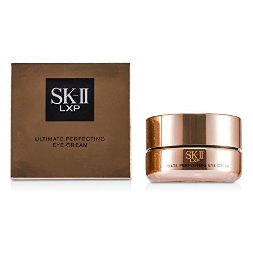 Sk Ii Eye Cream - 7