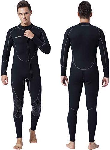 mens-3mm-shorty-wetsuit-womens-full
