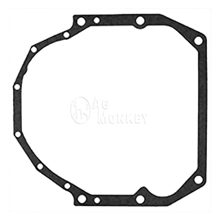 Amazon Com R50335 12 Perma Clutch Components Clutch Components For