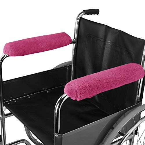 Highest Rated Wheelchair Lap Trays