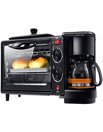 Amazon.es: Repuestos para panificadoras: Hogar y cocina