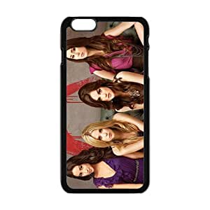 Pretty Little liars Phone Case for Iphone 6 Plus