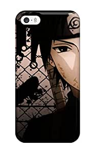 [OHPxZ6197hVqZh] - New Sai Naruto Protective Iphone 5/5s Classic Hardshell Case