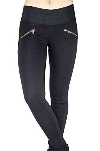 Fashionissta - Pantalón - para mujer