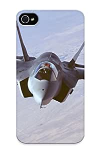 A7bfe275066 Suffraganemay Lockheed Martin F35 Lightning Ii Feeling Iphone 4/4s On Your Style Birthday Gift Cover Case