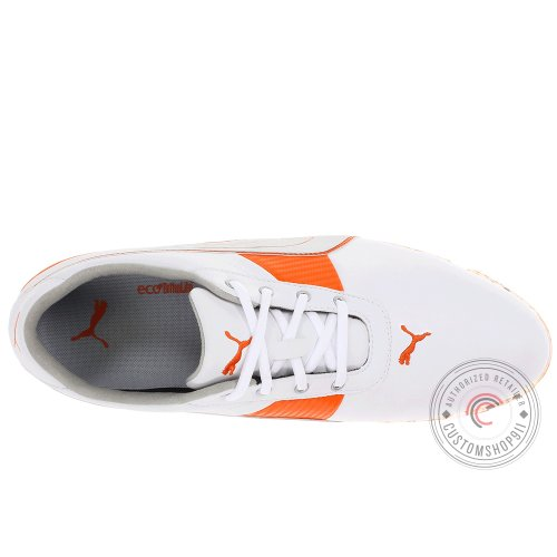 03ce4d753c5b PUMA Men s Spark Sport 2 Golf Shoe
