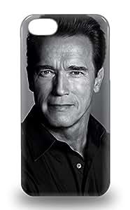 Cute Tpu Arnold Schwarzenegger The Republic Of Austria Male True Lies 3D PC Case Cover For Iphone 5/5s ( Custom Picture iPhone 6, iPhone 6 PLUS, iPhone 5, iPhone 5S, iPhone 5C, iPhone 4, iPhone 4S,Galaxy S6,Galaxy S5,Galaxy S4,Galaxy S3,Note 3,iPad Mini-Mini 2,iPad Air )