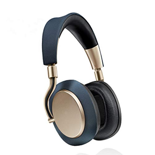 GXYAS Wireless Bluetooth Active Noise Cancelling Headphones Headset Smart Noise CancellationLJ