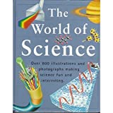 World of Science, n/a, 1405416351