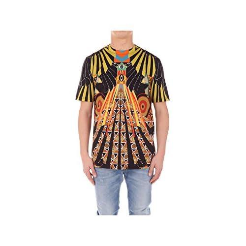 d87cc642b80 Givenchy 16I7705495 Camiseta Hombre chic - dolphinsrealestates.co.ke