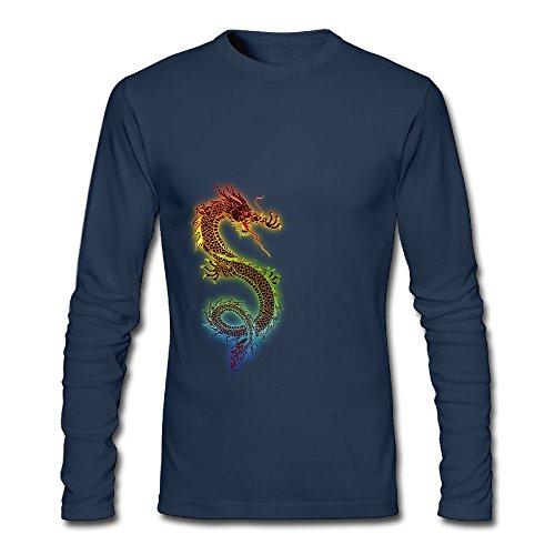 colt ford shirt - 4