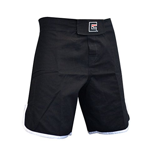 and Skateboarding Surfing Yet Flexible and Comfortable for Everyday Training Fight Shorts by Blok-IT These Boxing and MMA Shorts are Competition Grade Great for all Martial Arts
